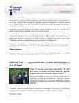 BULETIN INFORMATIV - Page 4