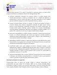 BULETIN INFORMATIV - Page 7