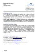 Télécharger le communiqué de presse - Hypertac Interconnect - Page 2