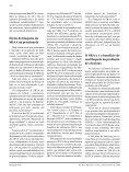 Sistema renina-angiotensina-aldosterona e nefropatias não ... - Page 4