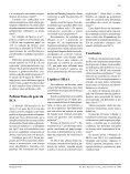 Sistema renina-angiotensina-aldosterona e nefropatias não ... - Page 5