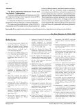 Sistema renina-angiotensina-aldosterona e nefropatias não ... - Page 6