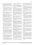 Sistema renina-angiotensina-aldosterona e nefropatias não ... - Page 7