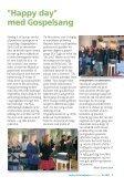 kirkeblad - Vejlby-Strib-Røjleskov pastorat - Page 5