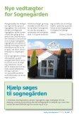 kirkeblad - Vejlby-Strib-Røjleskov pastorat - Page 7