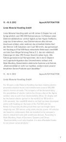 AM12_E-Mobility_Broschuere (PDF) - Automechanika - Messe ... - Seite 7