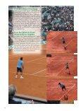 Roland Garros 2009 - Magazine Sports et Loisirs - Page 2