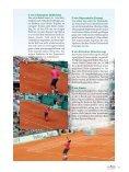 Roland Garros 2009 - Magazine Sports et Loisirs - Page 3