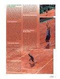 Roland Garros 2009 - Magazine Sports et Loisirs - Page 5