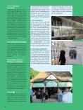 Roland Garros 2009 - Magazine Sports et Loisirs - Page 6