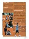 Roland Garros 2009 - Magazine Sports et Loisirs - Page 7