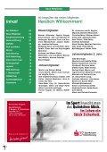 Wedge 1-2010 letzte Version.indd - Golf- und Landclub Haghof - Page 4