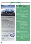 Wedge 1-2010 letzte Version.indd - Golf- und Landclub Haghof - Page 6