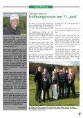 Wedge 1-2010 letzte Version.indd - Golf- und Landclub Haghof - Page 7
