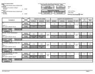 Page 1 PAGE IEPA eDMR System. 1 *** *** NATIONAL ...
