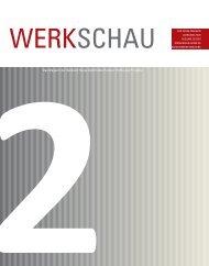 BeGerthes Wohnen - Markus Bau GmbH