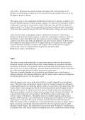 1 BIOGAS FROM GREEN AND PUTRESCIBLE ... - Zero Waste - Page 3