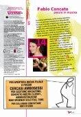Fabio Concato, il cantautore dal tocco gentile - Viveur - Page 3