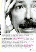 Fabio Concato, il cantautore dal tocco gentile - Viveur - Page 5