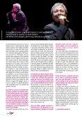 Fabio Concato, il cantautore dal tocco gentile - Viveur - Page 6