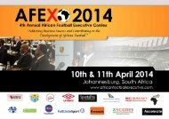 AFEX-2014-Conference-Brochure-D