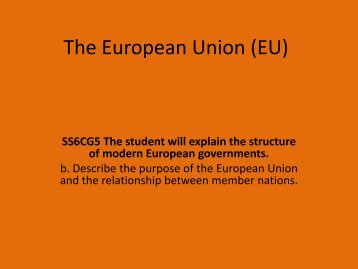 The European Union (EU) modified.pdf - It works!