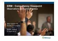 130424 ERM & Consultancy - Elliot Varnell.pdf