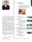 Der ¿iegende Holländer! - BS Energy - Seite 3