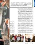 Der ¿iegende Holländer! - BS Energy - Seite 5