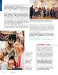 Der ¿iegende Holländer! - BS Energy - Seite 6