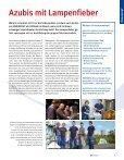 Der ¿iegende Holländer! - BS Energy - Seite 7