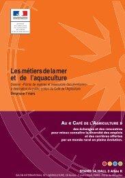 Café de l'Agriculture - Mission d'animation des Agrobiosciences