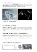 Swarovski Zirconia (PDF) - Optiswiss AG - Seite 2