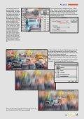 7+8/2003 Protokoll - Hennig Wargalla - Seite 2