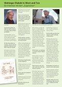 1. Heuberger Krippenweg - Heuberg aktiv - Seite 6