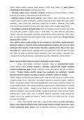 Rozlišení problematiky duševní nemoci a mentálního postižení ... - Page 2