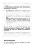Rozlišení problematiky duševní nemoci a mentálního postižení ... - Page 4