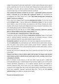 Rozlišení problematiky duševní nemoci a mentálního postižení ... - Page 5