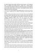 Rozlišení problematiky duševní nemoci a mentálního postižení ... - Page 6