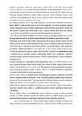 Rozlišení problematiky duševní nemoci a mentálního postižení ... - Page 7