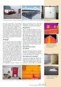 Télécharger le CMI - cticm - Page 7