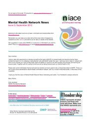 MHFE bulletin Sept 2012issue 9.pdf