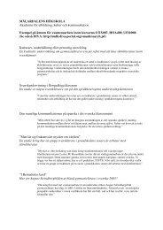 pdf 36 kB - Mälardalens högskola