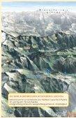 Guida Rifugi - Hotel Edelweiss - Page 4