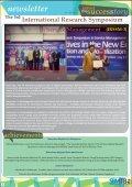 Edisi Juli – September 2012 - SBM ITB - Page 2