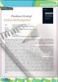 Edisi Juli – September 2012 - SBM ITB - Page 3