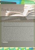 Edisi Juli – September 2012 - SBM ITB - Page 4