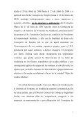 Auto de prisión de Antonio Fernández (Pdf) - Page 2