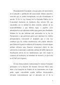 Auto de prisión de Antonio Fernández (Pdf) - Page 4