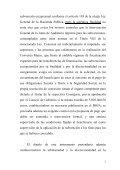Auto de prisión de Antonio Fernández (Pdf) - Page 5